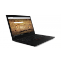 Lenovo ThinkPad T14 i7 8GB 512GB  SSD